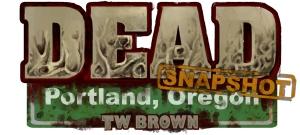 Dead_Snapshot__Portland_Oregon_Logo (1)